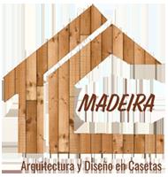 alquiler de casetas de madera para ferias